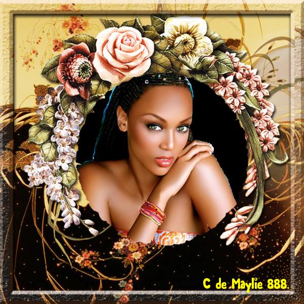 ♥♥♥ kdo de mon amie maylie888 que je remercie ♥♥♥