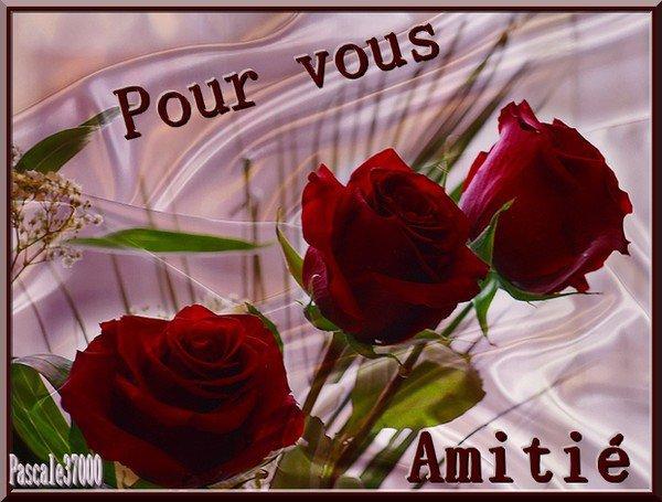 ♥♥♥ kdo de mon  Pascale37000 que je remercie ♥♥♥
