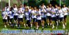 Bienvenue chez Real Madrid