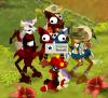Revolt-Team