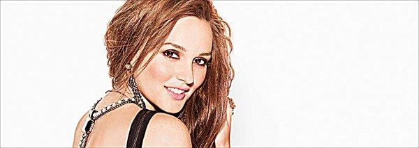 www.Meesters-Leighton.skyrock • • Votre blog source sur la pétillante  Leighton Meester !' ▪  A , travers  candids , photoshoots et beaucoup d'autres, suis tout l'actualite de  Leighton Meester  et de son plus belle humeur !