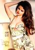 Selena--GomezRPG