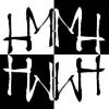 DJ HM Mix (14 minute)