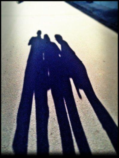 Nous 3  <3