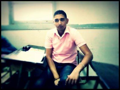 En classe ! BAC