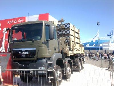 camion du bourget 2