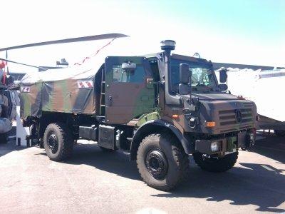 camion du bourget 1