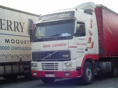transport emile laporte 82