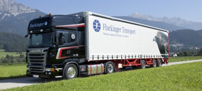 transport fluckinger transport