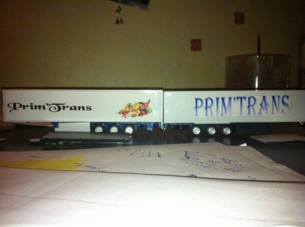 PRIM'TRANS