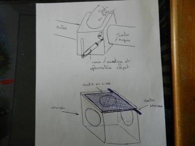 clapet blog de jpg86. Black Bedroom Furniture Sets. Home Design Ideas