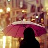 Adore U ` Lil Rain