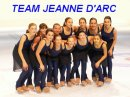 Photo de Les-Jeanne-Darc-76