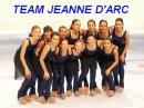 Photo de Les-Jeanne-Darc-76