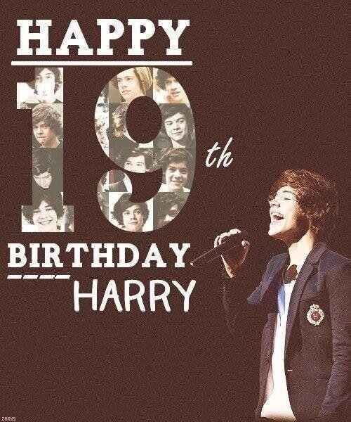 happy birthday !!!! ♥