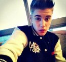 Photo de Belieber16