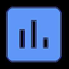 nouveau logo DUDU pour 2017...