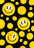 smile for ever... :) :) :)