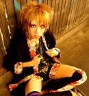 Photo de Frite-Master
