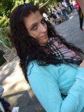 Photo de pripri63