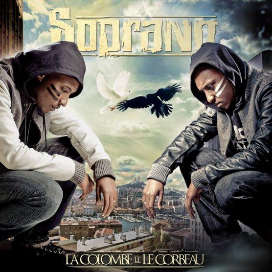 Album de Sopra M'Baba   !  Sisi²   ..