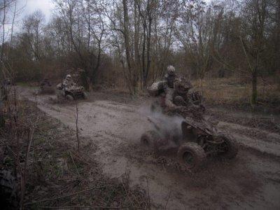 rando quad =)