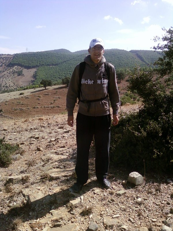 joure d marche 50 km