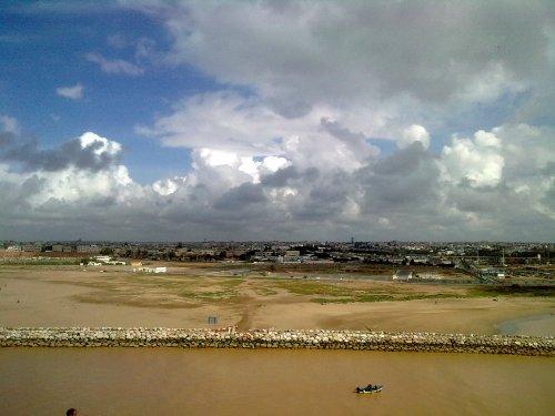 Weeek-End A Rabat (1)