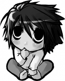 Yamato Nadeshiko :: Avis