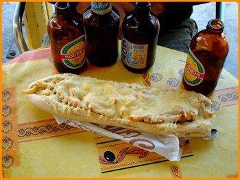 Restaurant créol
