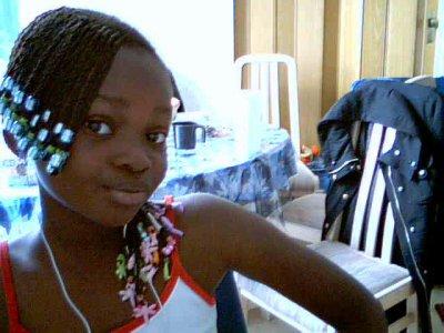 Blog de lafouinibabydu225