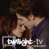 twilight-tv