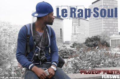MIXTAPE =========>>>>     Le Rap Soul