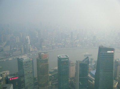 China 2010 <3