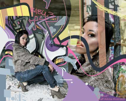 picture Torie by B3 prod'''