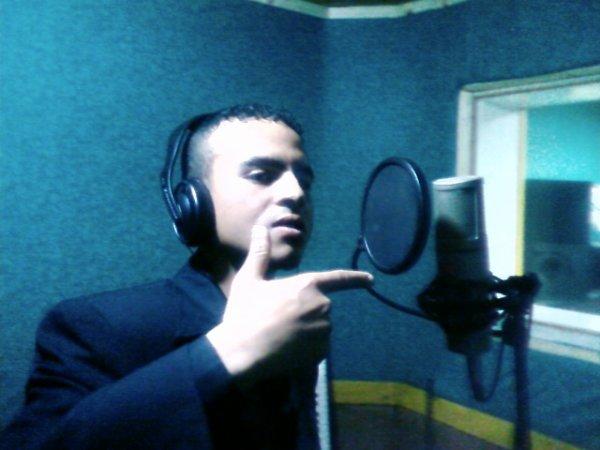 j-k + mic = l3foooo !!!!