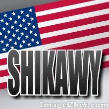 sHiiKAwy ba states style