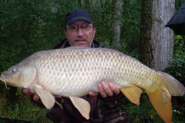 poisson de 6,5