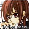 KnightSource