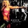Photo de sO-Britney-x3-Officiel