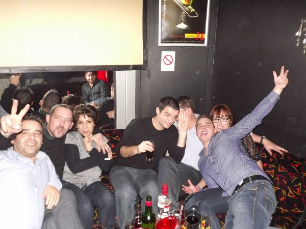 samedi 03 décembre 2011 14:35