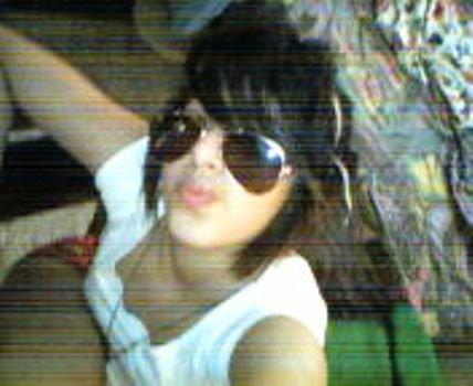 Shex'x-_-Beautiful'Girl