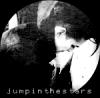 JumpInTheStars