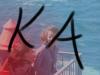 Ka-music-22