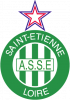 passion-asse