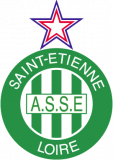 Photo de passion-asse