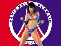 C'est sa le PSG