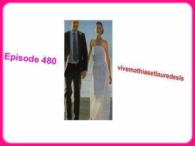 # 18 # Mariage De Laure Et Mathias
