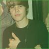 D-BieberJustin