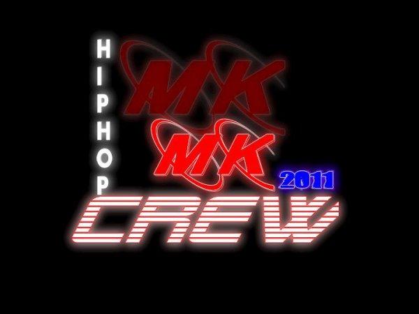 Mk-CREW